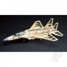 Guillows F-15 Eagle Display kit