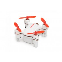 Hubsan Nano Q4 2.4G Headless 4ch Quadcopter