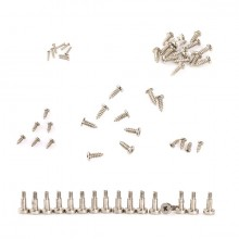 HUBSAN H501S SCREW SET