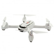 HUBSAN 502S X4 FPV QUAD W/GPS 720P,RTH,FOLLOW,HEADLESS