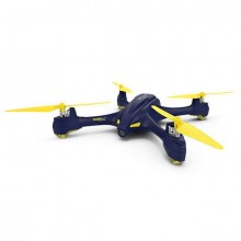HUBSAN 507A X4 STAR Pro W/GPS 720P,1KEY,FOLLOW,WiFi,WAYPOINT