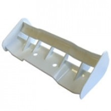 HOBAO HD STYLE 1/8TH WING WHITE