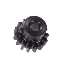 HYPER 9e PINION GEAR 15T (5MM) (MOD 1)