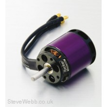 A30-10XL V2 - Brushless motor - 2 Only