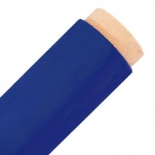 Ultracote Midnight Blue 2metre Roll