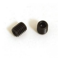 M5 Grub Screws x 6