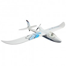 Dynam Hawksky V2 Power Glider 1370mm - with out Tx/Rx/battery and charger
