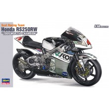 1/12 Scot Racing Team Honda Rs250Rw
