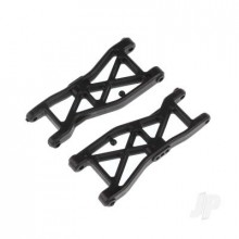 Haiboxing Front Lower Suspension Arm (Volcano-Warhead-Frontier)