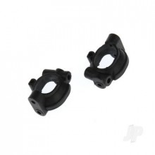 Haiboxing 681-P010 Front Hub Carriers (Volcano Warhead Frontier)