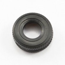 RUBBER TIRE FOR 0901/0701/0721
