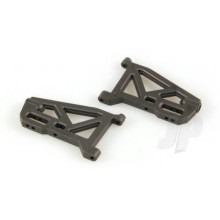 Suspension Arms Front Lower (Dominus SC)