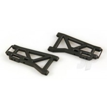 Suspension Arms Rear (Dominus SC)