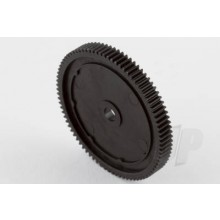 Spur Gear 84T (Criterion/Volition Buggy)