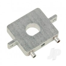 Water Cooling Motor Mount: Rivos BL