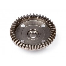HPI Main Diff. Gear 43 Tooth 101353 (28)