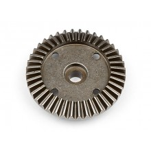 HPI SPARES 40T Diff. Gear (HPI7)