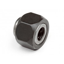 ONE WAY BEARING 14mm HEX FOR PULLSTART/ROTOSTART