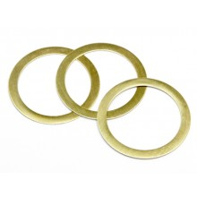 GASKET FOR CYLINDER (0.2MM/3PCS)