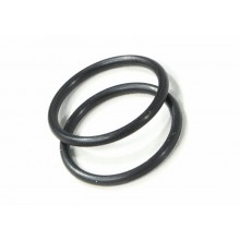 HPI O-RING FOR CARBURETOR BODY (2pcs) 1469 (28)