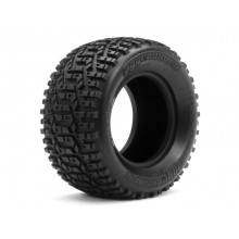 AGGRESSORS TIRE S COMPOUND (139X74mm/2pcs)