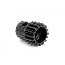 PINION GEAR 16 TOOTH (48DP)