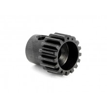 PINION GEAR 17 TOOTH (48DP)