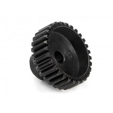 PINION GEAR 29 TOOTH (48 PITCH)