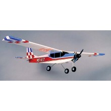 Star Cruiser Trainer 167cm KIT