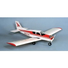 Piper Cherokee 1067 mm KIT