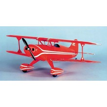 1/2A Pitts Special 762 mm KIT