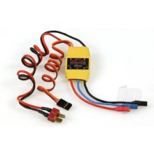 Sky Scout Brushless ESC 57013