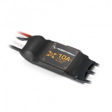 HOBBYWING XROTOR 10A WIRE LEADED