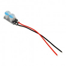HOBBYWING CAPACITOR MODULE FOR CAR ESC