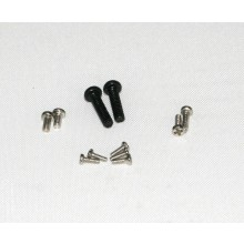 HiSKY FBL100 SCREWS (18)