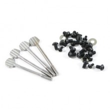 IDEA FLY IFLY4 QUADCOPTER FIXING SCREW SET