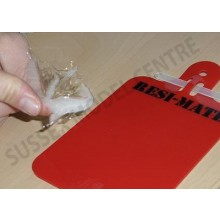 Resi-Mate - Epoxy Reusable Mixing Pad
