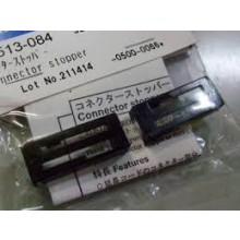 Hirobo Connector Stopper 2513-084 (31)
