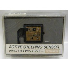 Active Steering Sensor (ONE ONLY CLEARANCE)