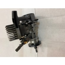 Kyosho GT15 Pull start engine with silenser SECOND HAND