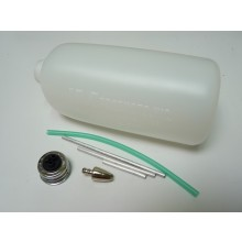 IM Products 11oz (320cc) Fuel Tank (34)