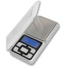 Pocket Scales 300g/0.01g