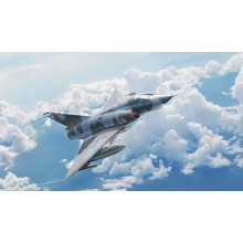 MIRAGE III E/R (1/32 AIRCRAFT)