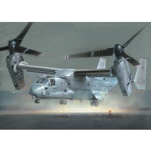 OSPREY V-22 LIMITED (1/48 AIRCRAFT)