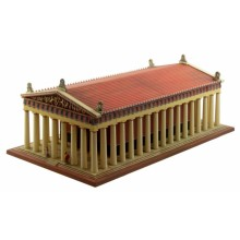PARTHENON-WORLD FAMOUS MONUMENTS (OTHERS)