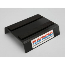YOKOMO Maintenance Stand for Racing Smoke (YT-RSB) (34)