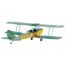 JP Super Tiger Moth Wing Set JPTMS03