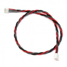 Remote Receiver Extension Lead (230mm)
