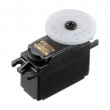 JR Propo DS3500G Servo