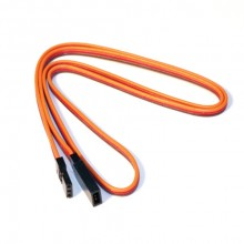 Servo Extension lead-600mm